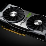 Обзор GeForce RTX 2060 Super