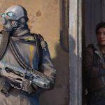 Valve говорит, что Half-Life: Alyx – не единственное возвращение в сериал