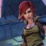 Borderlands 3 Объявлено время предварительной загрузки и разблокировки Steam