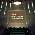 AMD Threadripper 3990X может запускать Crysis без видеокарты