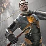 Valve отрезала лом от Half-Life: Alyx отчасти потому, что игроки продолжали считать, что это Гордон Фриман