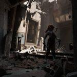 Другие VR-игры, которые Valve планировал сделать, не находятся в активной разработке
