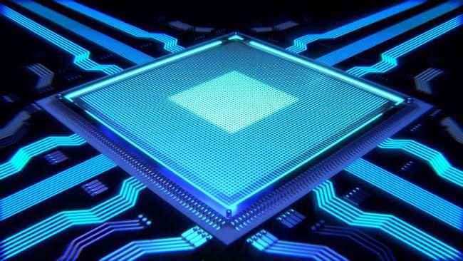 Google использует ИИ для разработки процессоров ИИ гораздо быстрее, чем люди