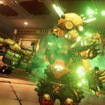 Персонажи Borderlands 3 получат большое ускорение в конце игры на этой неделе