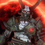 Мировой рекорд Doom Eternal speedrun до 40 минут