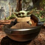 Этот мод Star Wars Battlefront 2 позволяет убивать штурмовиков в роли Малышки Йоды