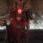 Обзор Wolcen: Lords of Mayhem