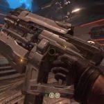 Если вы пропустите пистолет в Doom Eternal, есть неофициальный способ получить к нему доступ