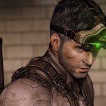 Ghost Recon Breakpoint теперь позволяет вам общаться с Сэмом Фишером из Splinter Cell