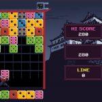 Брось кубик или спрячься в этой бесплатной игре-головоломке