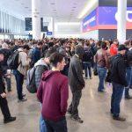 Конференция разработчиков игр 2020 была отложена из-за проблем с коронавирусом