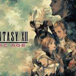 Обзор Final Fantasy XII: The Zodiac Age