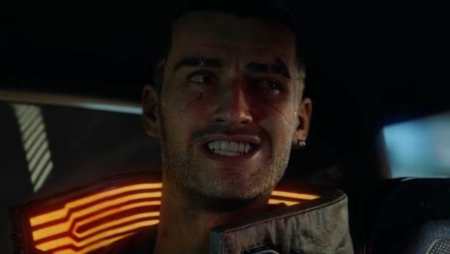 Киберпанк 2077 будет иметь столько же DLC, сколько The Witcher 3