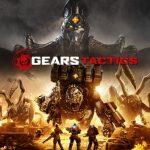 Gears Tactics – потрясающе хорошая стратегическая игра