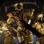 Читерство в Destiny 2 выросло на 50 процентов в этом году, в основном на ПК