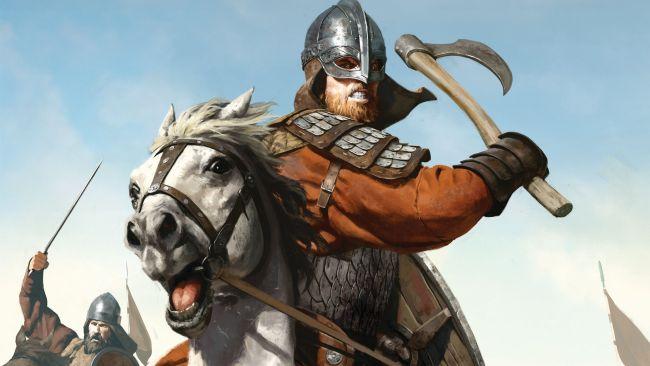 Mount and Blade 2: руководство по сложности Bannerlord: стоит ли играть на реалистичной сложности?