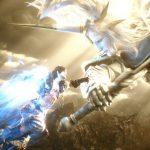 Обзор Final Fantasy 14 Shadowbringers