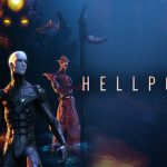 Запуск игры ужасов Hellpoint был отложен из-за коронавируса