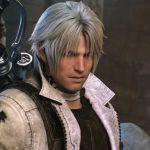 Основная история Final Fantasy 14 становится более удобной в летнем обновлении