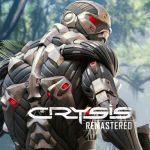 Может ли на нем работать Crysis Remastered? Разработчики говорят, что нет карты, которая могла бы достигать 30 кадров в секунду при пиковом разрешении 4K