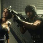 Лучшие настройки для Resident Evil 3