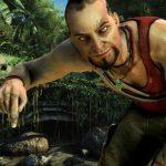 Актер предполагает, что злодей «Ваас» из Far Cry 3 может вернуться в какой-то форме