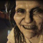 Resident Evil 8 по слухам, появиться в следующем году, с видом от первого лица