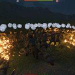 Превратите свой скучный Mount & Blade 2: Bannerlord лук в ружье со стрелой с этим модом