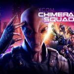 Обзор XCOM: Chimera Squad