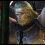 Обновление Final Fantasy 12 окончательно удаляет Denuvo, и добавляет эксклюзивные функции консоли