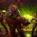 Многопользовательский дизайнер Gears 5 покинул The Coalition, сославшись на «личные проблемы»