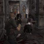 Слух о ремейке Resident Evil 4 не замедлил развитие фан-проекта HD