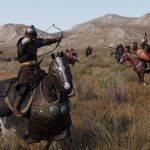 Станьте грозным средневековым воином с этим боевым гидом Bannerlord