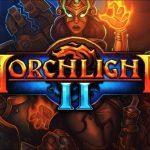 Обзор Torchlight II
