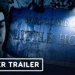 The Dark Pictures Anthology: Little Hope выйдет этим летом
