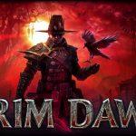 Обзор Grim Dawn