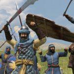 Bannerlord наконец-то позволяет отпраздновать победы вместе с армией