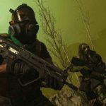 Call of Duty: Warzone тихо сбросил награды, и игроки не рады этому