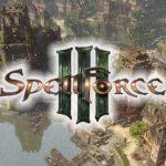 Обзор SpellForce 3