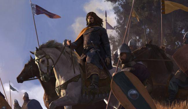 Быстро разбогатеть с помощью этих читов Mount & Blade 2: Bannerlord