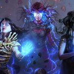 Path of Exile: Harvest сделает вас монстром-садовником 19 июня