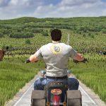 Serious Sam 4 перенесен на сентябрь