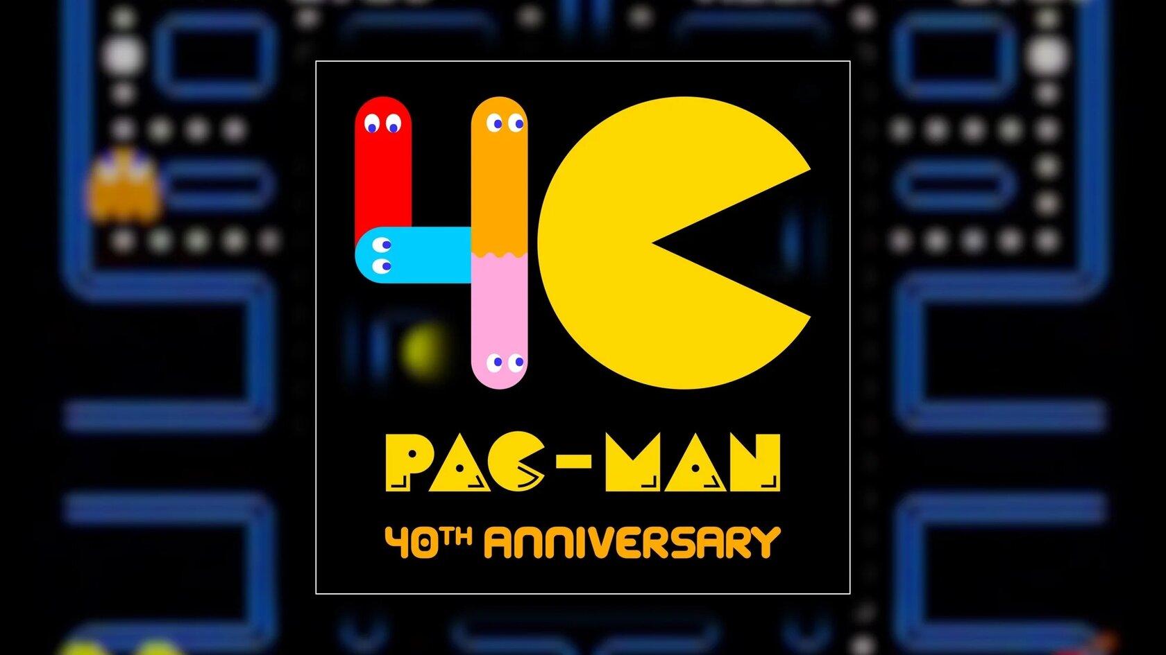 Исследователи создают ИИ, который может клонировать Pac-Man без единой строки кода