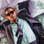 В Take-Two запланировано 93 игры на ближайшие пять лет, но новостей о GTA нет