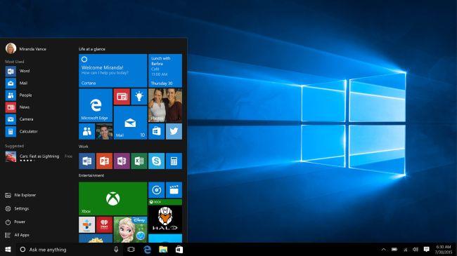 Это конец эпохи, когда Microsoft перестает распространять 32-битные Windows