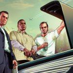 GTA 6: все слухи о дате выхода и постановке следующей игры GTA
