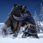 Red Dead Redemption 2 лучшие моды: трансформируйте Дикий Запад