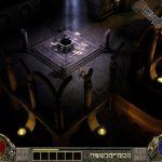 Экраны Diablo 3 из эпохи Blizzard North показывают более «темное» оригинальное видение