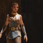 Игры Unreal Engine больше не должны получать гонорары за свои первые $ 1 млн. дохода