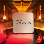 Новые чипы Ryzen 3000 XT от AMD: та же цена, чуть быстрее, и уже 7 июля